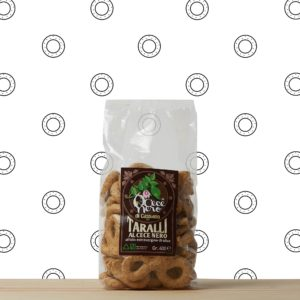 taralli-farina-cece-nero