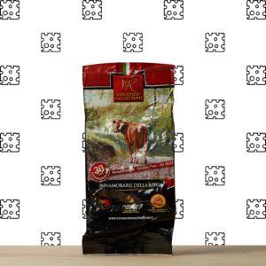 vacche-rosse_parmigiano-30mesi-500g