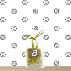 croccante-al-pistacchio