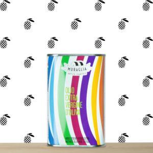 olio-latta-arcobaleno-muraglia