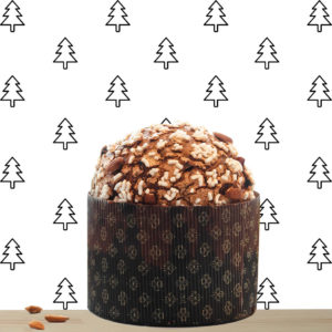 panettone-at