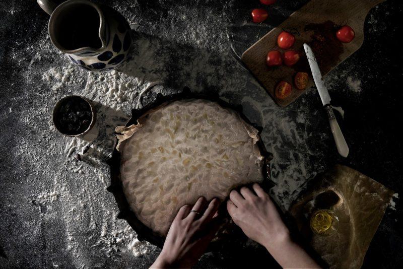 focaccia_pugliese_qui_grocery