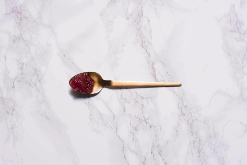 qui-grocery-marmellata
