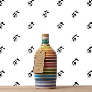 muraglia_fruttato-arcobaleno