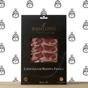 santoro_capocollo-120g