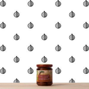 calemone-pomodoro-180gr