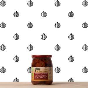 calemone-pomodoro-500gr