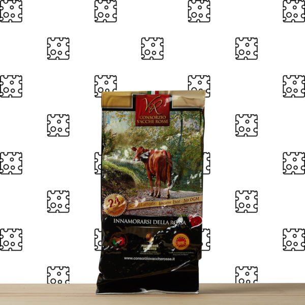 vacche-rosse_parmigiano-24mesi-500g