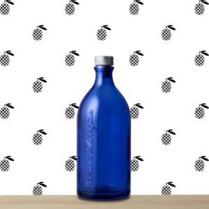 olio-muraglia-shining-blue