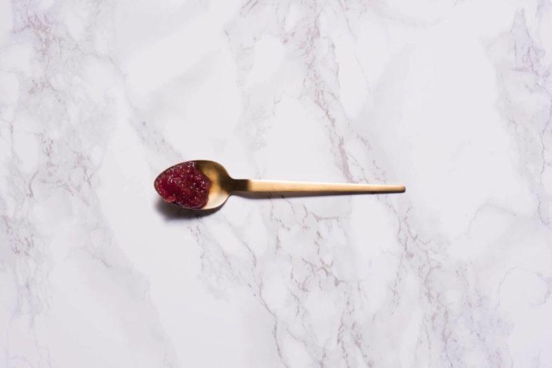 marmellata-di-cipolle-di-acquaviva